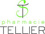 Pharmacie Tellier